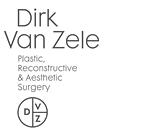Dirk Van Zele, chirurgie plastique